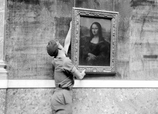 Educazione all'arte e bricolage pedagogico.