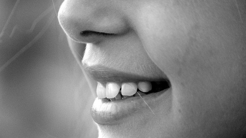 L'arte della salute: i nostri denti.Una questione di civiltà