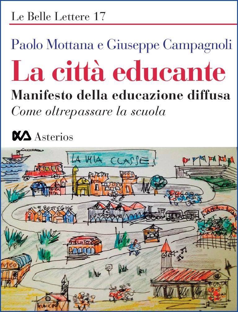 La città dell'educazione