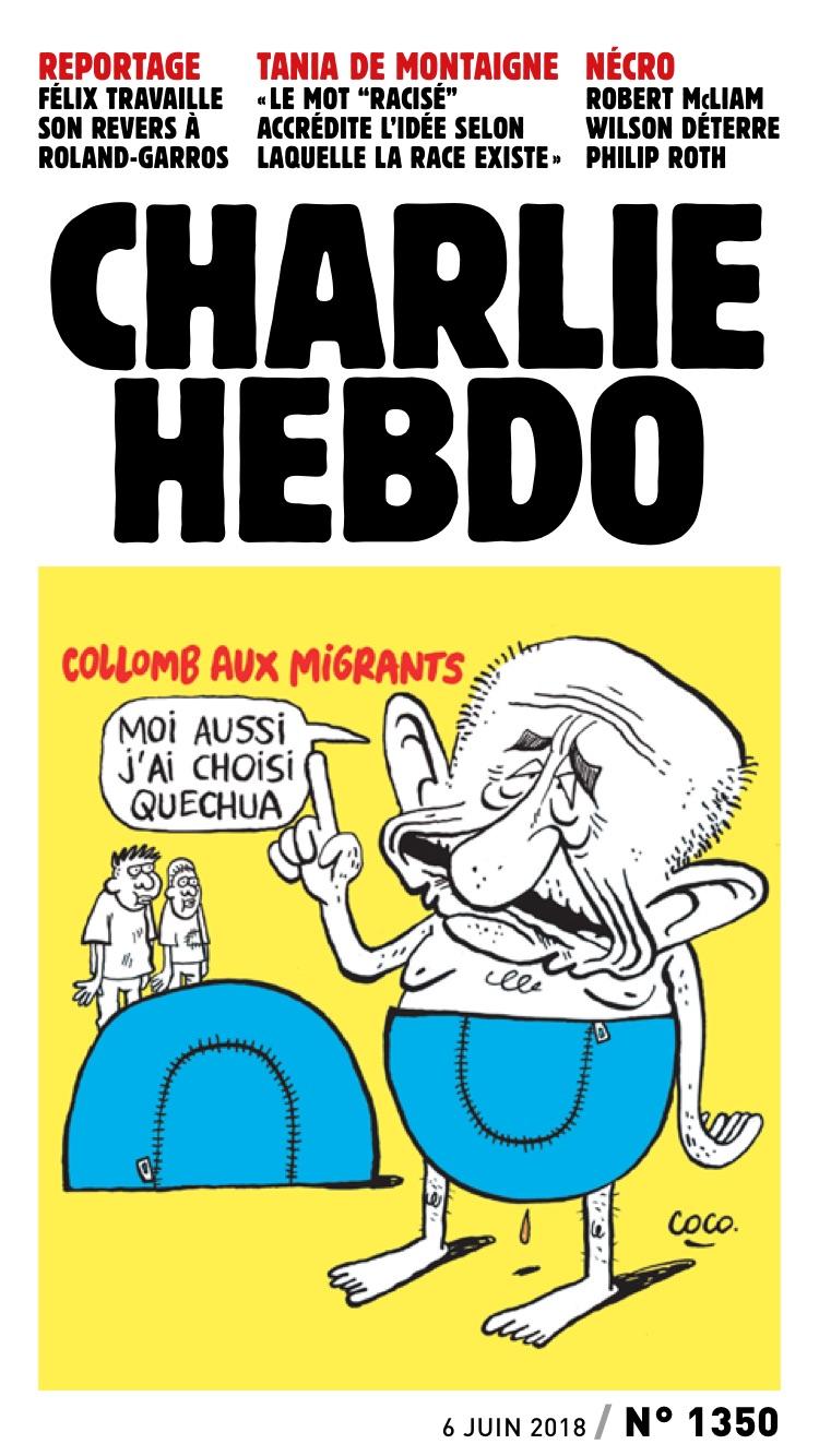 L'Italia del cambiamento. Silvio torna a farci ridere!